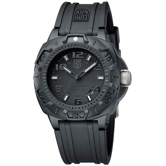 Uhr von Luminox Snetry 0201.SL