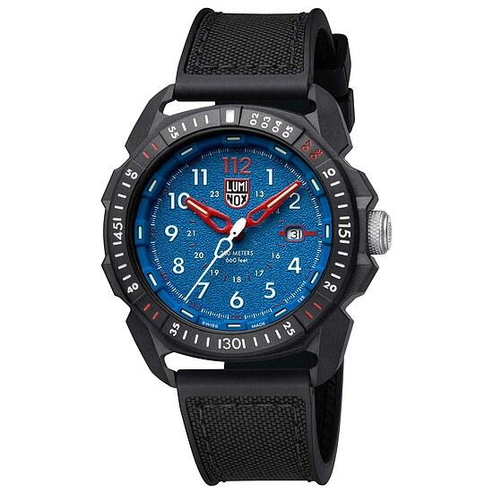 Uhr von 1103.SAR ICE-SAR Serie 1000