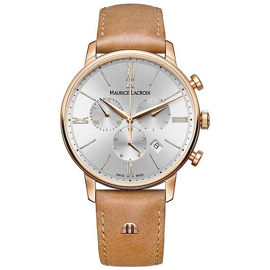 Herrenuhr EL1098PVP01112 der Uhrenserie Eliros