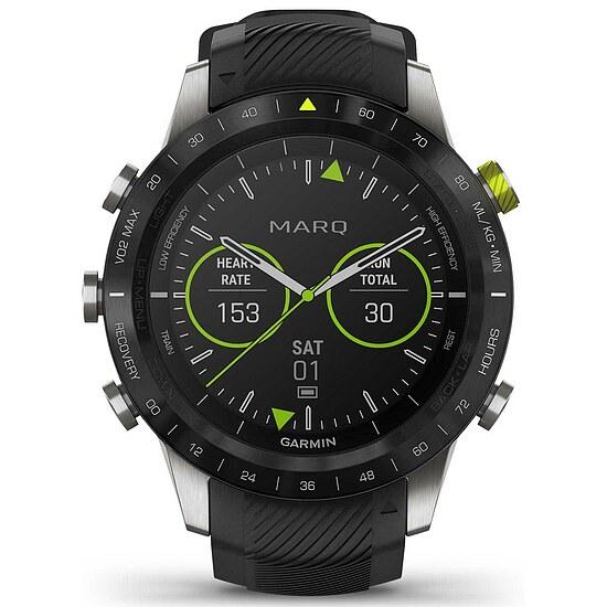 Marq Athelte Ref. 010-02006-16 Multisport GPS Smartwatch