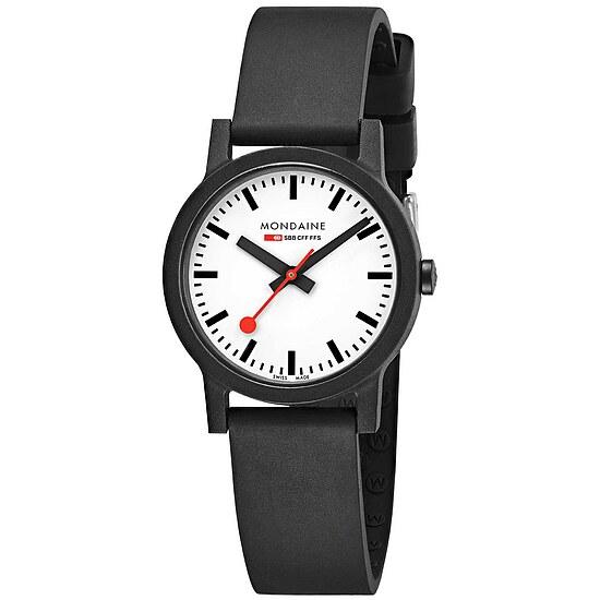 Armband-Uhr Essence von Mondaine MS1.32110.RB Preisvergleich