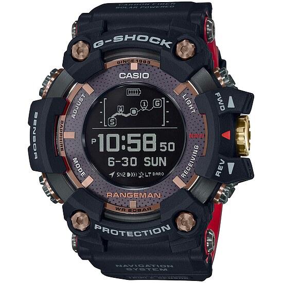 Uhr GPR-B1000TF-1ER Premium Superior