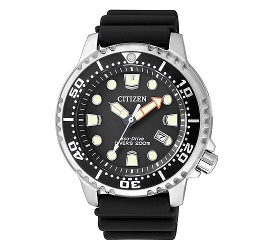 Herrenuhr Promaster Marine von BN0150-10E