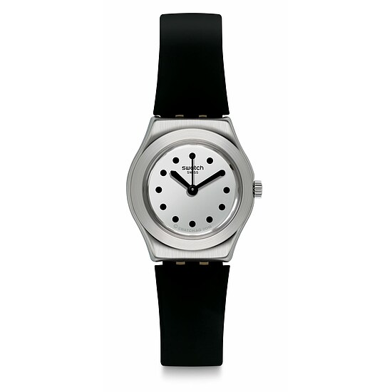 Swatch Uhr YSS306 TIME TO SWATCH Irony Lady Cite Cool