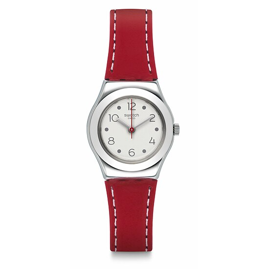 Swatch Uhr YSS307 TIME TO SWATCH Irony Lady Cite Vibe