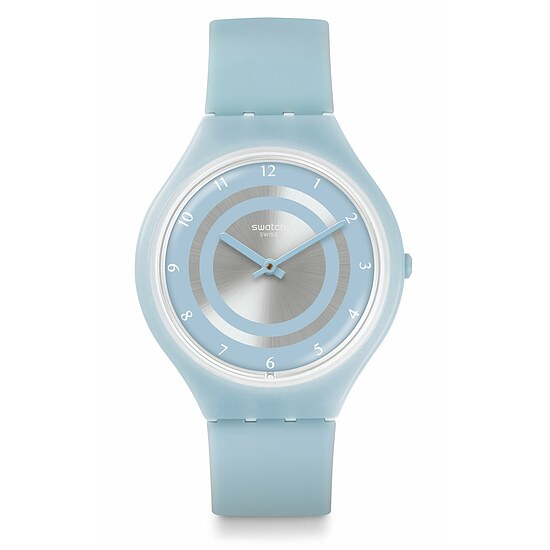 Swatch Uhr SVOS100 NEW SKIN SMALL Skinciel