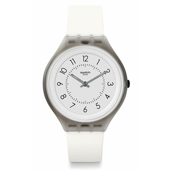 Swatch Uhr SVUM101 NEW SKIN BIG Skinclass