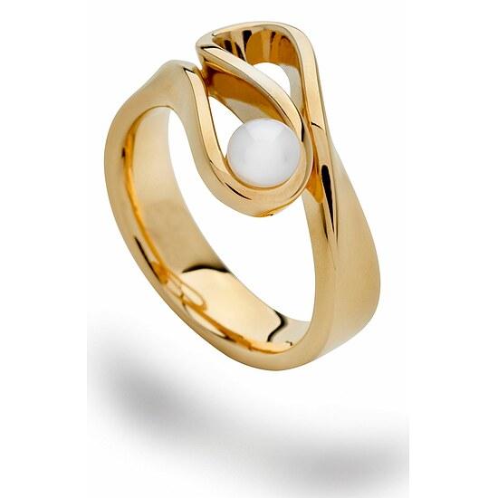 Ring von Bastian 12601 bei Uhrendirect - Markenuhren