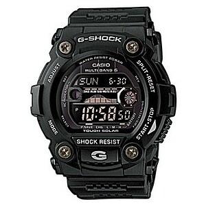 Casio Uhren G-Shock GW-7900B-1ER