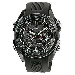 Casio Uhren Edifice EQS-500C-1A1ER