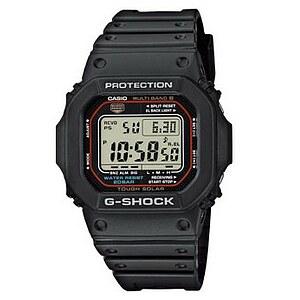 Casio Uhren G-Shock GW-M5610-1ER