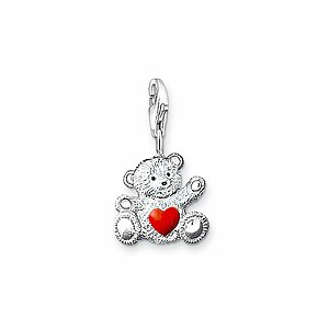 Thomas Sabo CC 0680 CHARM CLUB Charity FOR US Charity-Bär - 04680