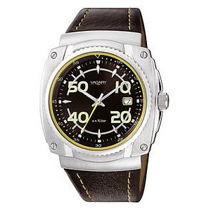 Vagary Man Armbanduhr ID7-211-30 Sports