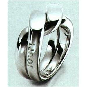 JOOP! Jewellery JJ 0801 Silberschmuck Damenring