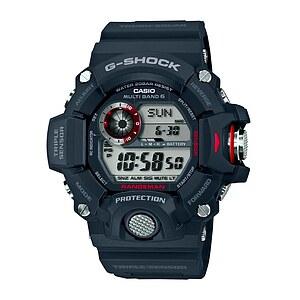 Casio Uhren G-Shock GW-9400-1ER