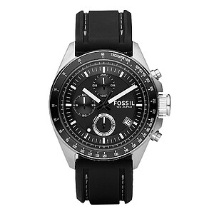Fossil CH2573 Uhren Sportchronograph - 06408
