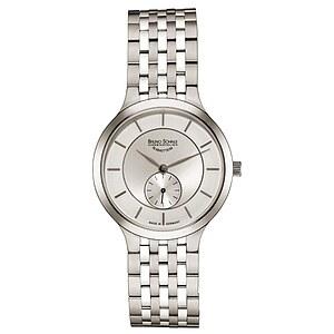 Bruno Söhnle Damenuhr der Uhrenserie Bravura II 17-13136-242