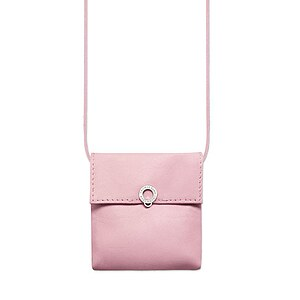 Charm-Pouchies pink von Thomas Sabo Charm Club XB 0006