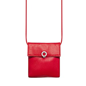 Charm-Pouchies red von Thomas Sabo Charm Club XB 0007