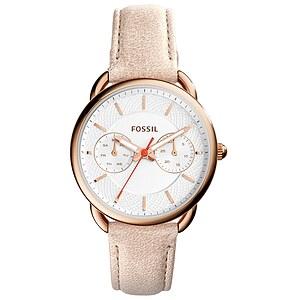Fossil ES4007 Damenuhr der Uhren-Serie TAILOR