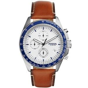 Fossil CH3029 Herrenuhr der Uhrenserie Sport 54