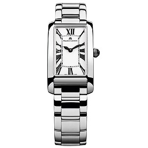 Maurice Lacroix Fiaba FA2164 SS002 117 Damen-Uhren-Serie