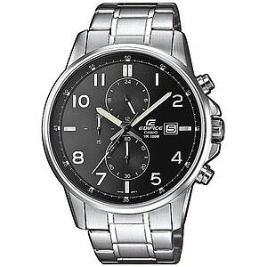 Casio EFR-505D-1AVEF Uhren Edifice