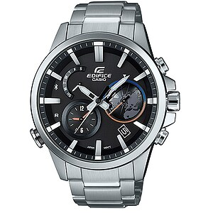 Casio Uhren Edifice EQB-600D-1AER