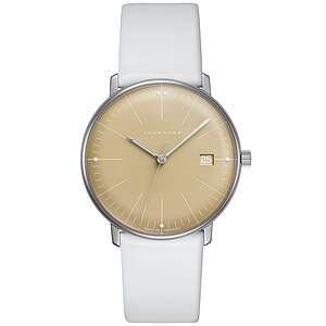 Junghans max bill Lady 047/4657.00
