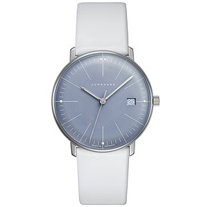 Junghans max bill Lady 047/4659.00