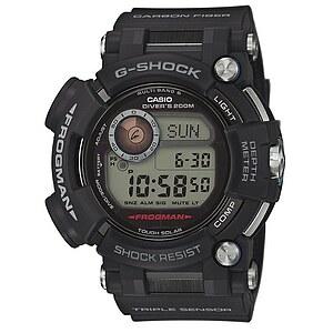 Casio Uhr G-Shock GWF-D1000-1ER