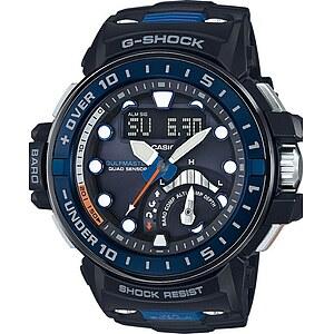 Casio Uhr G-Shock GWN-Q1000-1AER