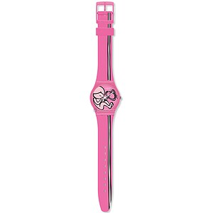 Swatch Valentinspezial Gent GZ 242 Origin of Love - 10311