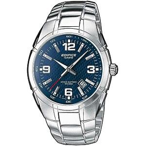 Casio Uhr EF-125D-2AVEF