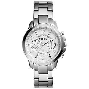 Fossil ES4036 Damenuhr der Uhrenserie Gwynn ES 4036