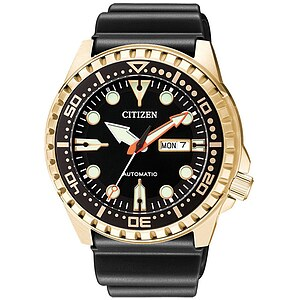Citizen Promaster NH8383-17EE