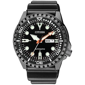 Citizen Promaster NH8385-11EE