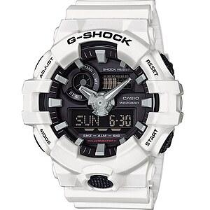 Casio Uhren G-Shock GA-700-7AER