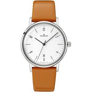 Dugena Dessau Color 4460785 aus der Uhrenserie Trend Line Lady