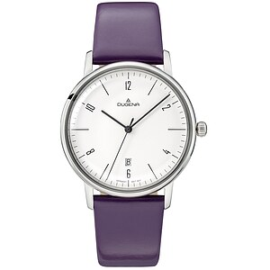 Dugena Dessau Color 4460786 aus der Uhrenserie Trend Line Lady