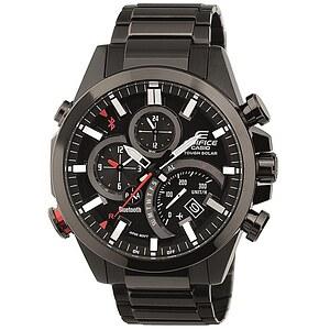Casio Uhren Edifice EQB-501DC-1AER