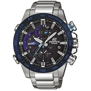 Casio Uhren Edifice EQB-800DB-1AER - 11155