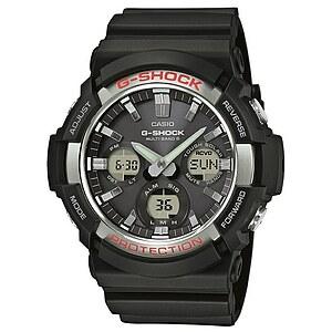 Casio Uhren G-Shock GAW-100-1AER