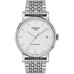 Tissot Everytime SwissMatic T109.407.11.031.00 Herrenuhr der Uhrenserie Tissot Everytime