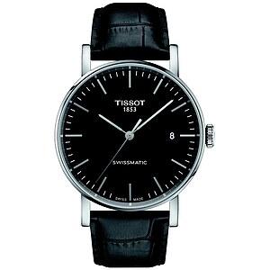 Tissot Everytime SwissMatic T109.407.16.051.00 Herrenuhr der Uhrenserie Tissot Everytime
