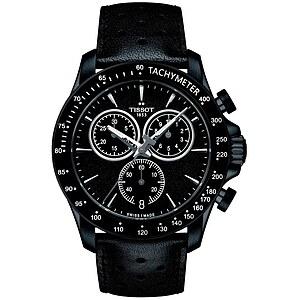 Tissot V8 Quartz Chronograph T106.417.36.051.00 der Uhren-Serie Tissot V8 Sportchonograph