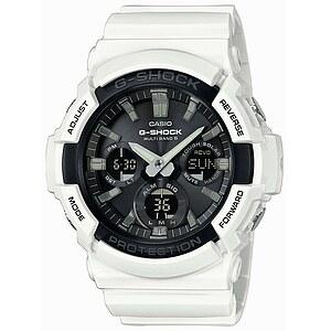 Casio Uhren G-Shock GAW-100B-7AER