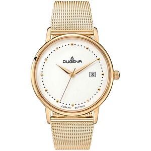 Dugena MILA Damenuhr 4460791-MB03 aus der Uhren-Serie Trend Line