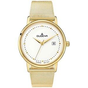 Dugena MILA Damenuhr 4460792-MB02 aus der Uhren-Serie Trend Line