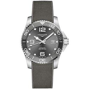 Longines HydroConquest L3.781.4.76.9 Herren-Sportuhr der Uhren-Serie HydroConquest Automatik